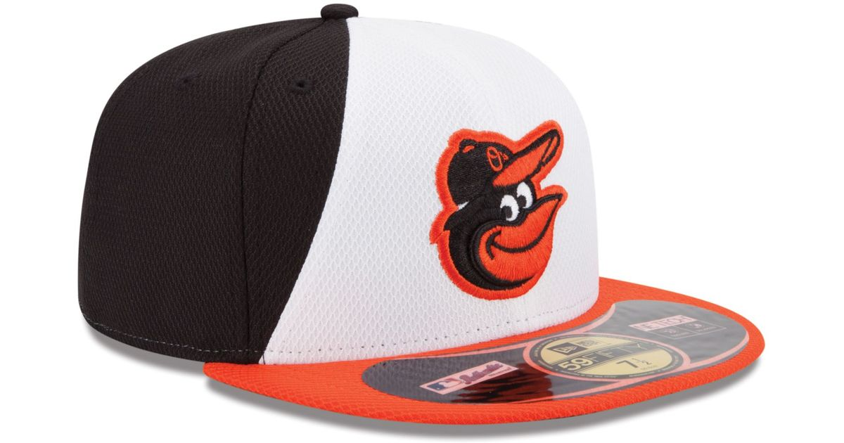 ... new era 20511278 orange black baltimore orioles mlb gradation 39thirty  cap db05a 22a72  low cost lyst ktz baltimore orioles all star game patch  59fifty ... aa2a8db108c2