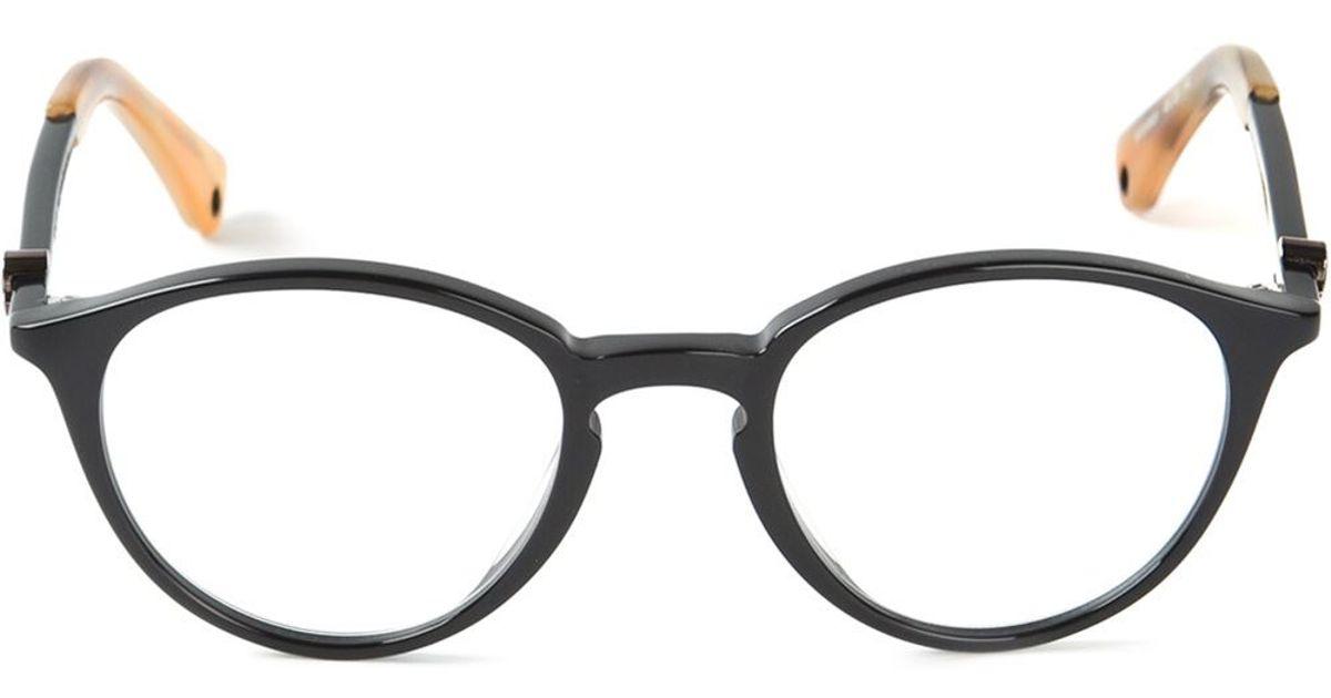 moncler eyewear 2014