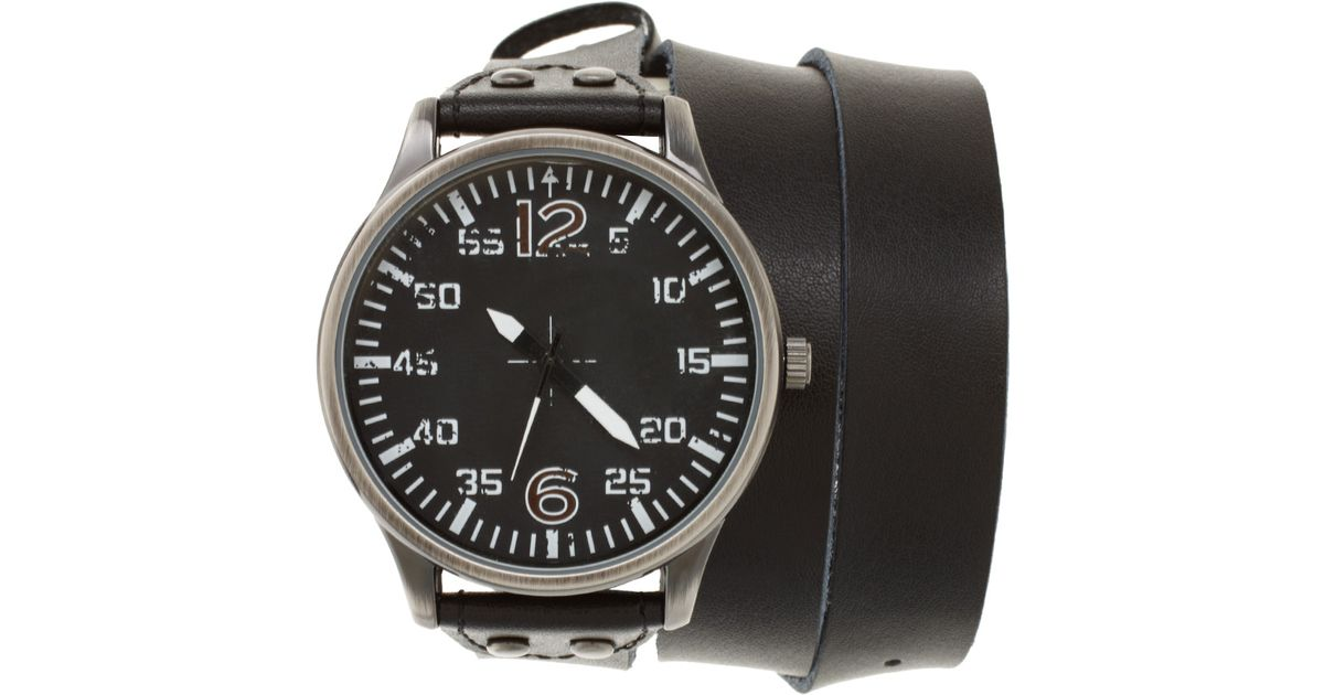 new-in-asos-brand-black-asos-black-wrap-around-leather-watch-product-1-2184765-238217540.jpeg