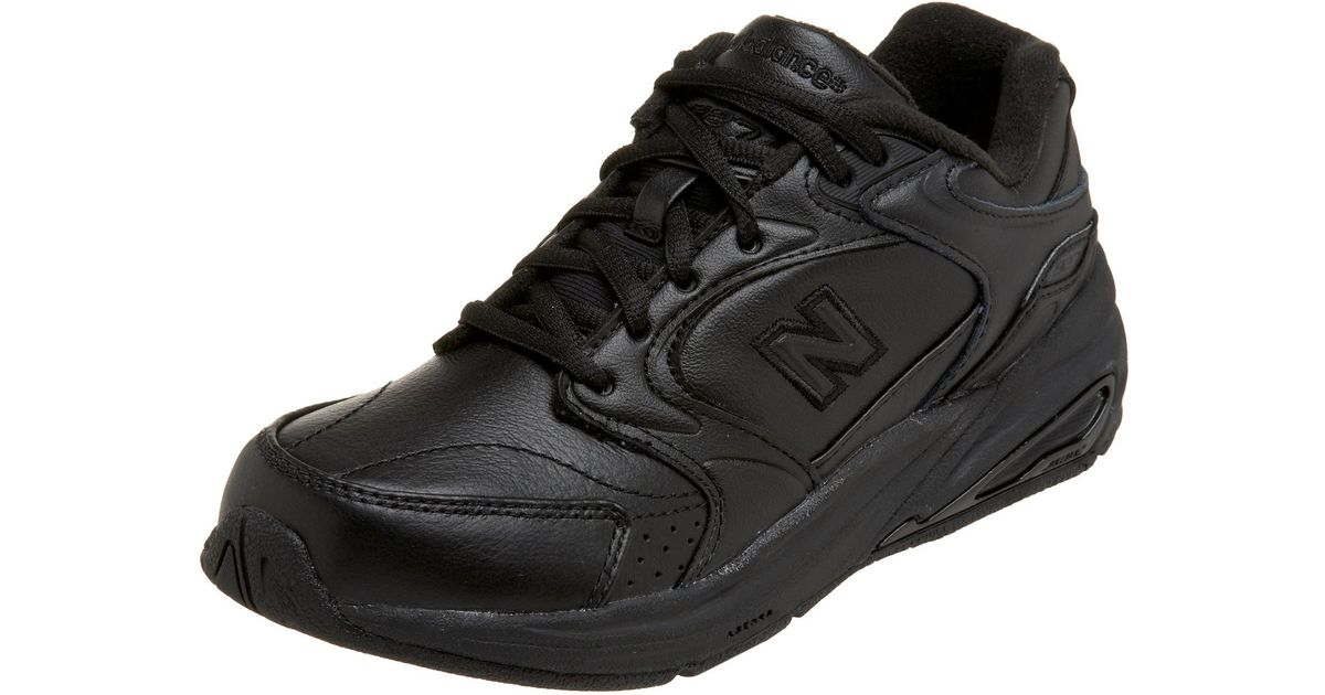 New Balance Shoes For Women Black