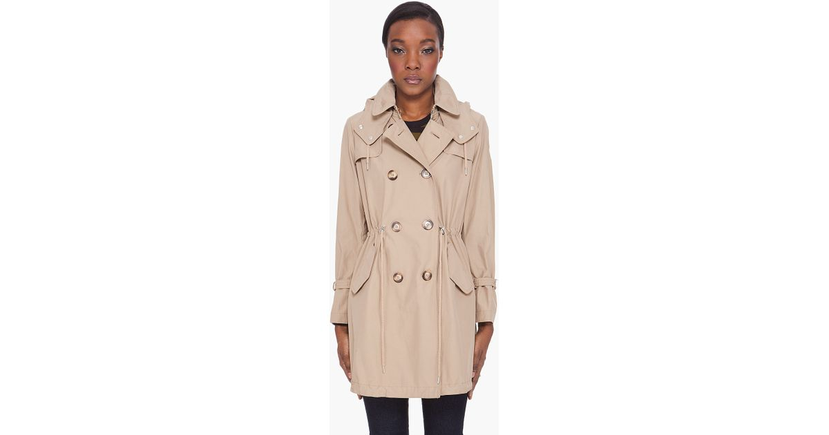 0a2dae651 coupon code for moncler trench coat hook 703bb b61fd