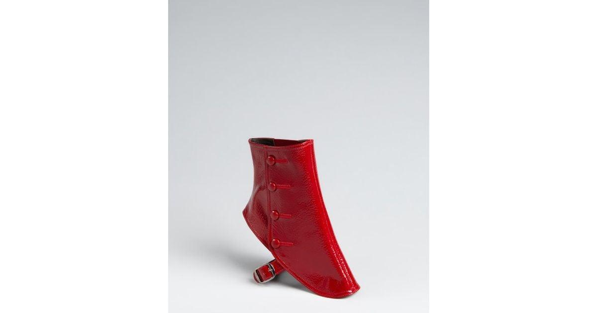 celine designer handbags - celine bittersweet canvas jeans