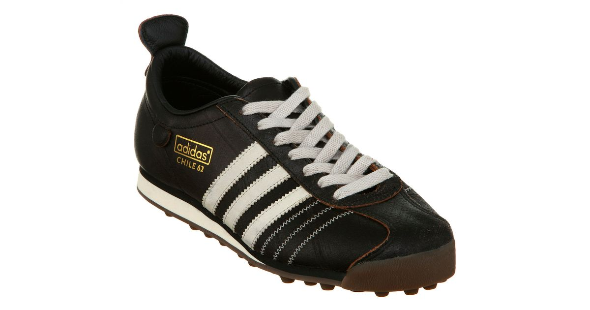 adidas Chile 62 Trainers for Men | eBay