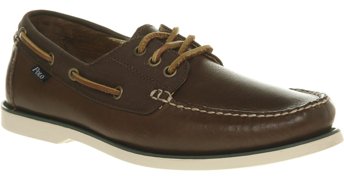 ralph lauren boat shoes sale ralph lauren established