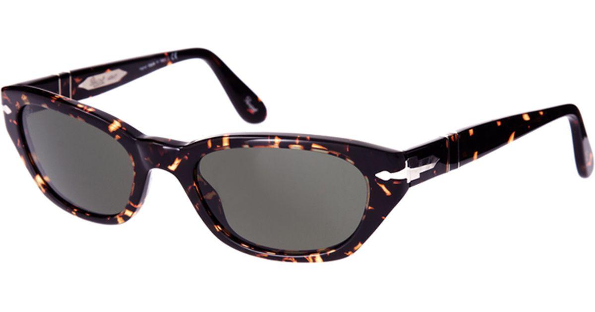 Persol cat eye sunglasses Sale 2018 New Websites Online Prices Outlet Huge Surprise Sale Ebay 7t8G7i