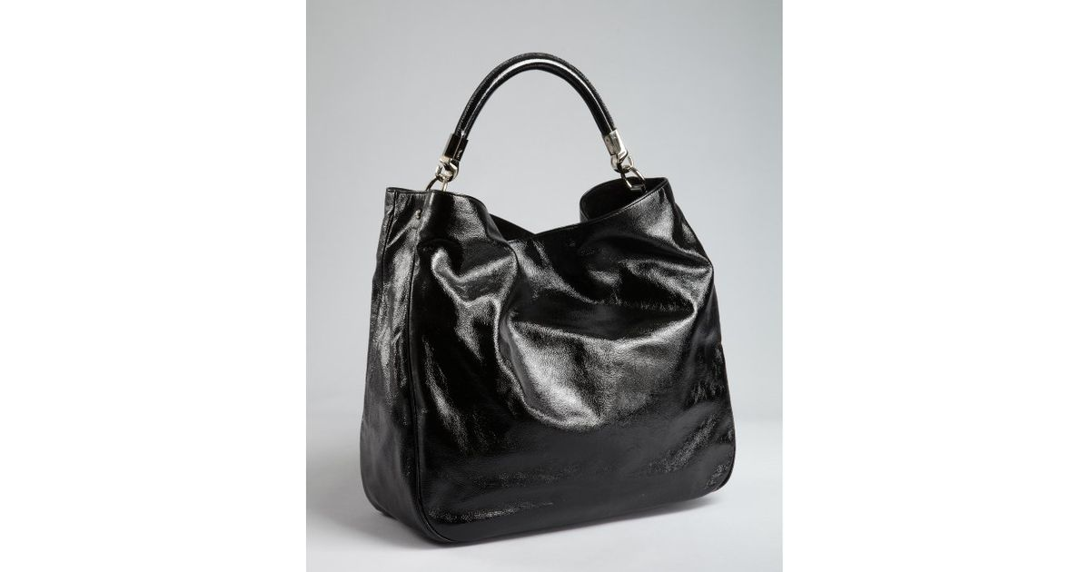 yves saint laurent replica handbags