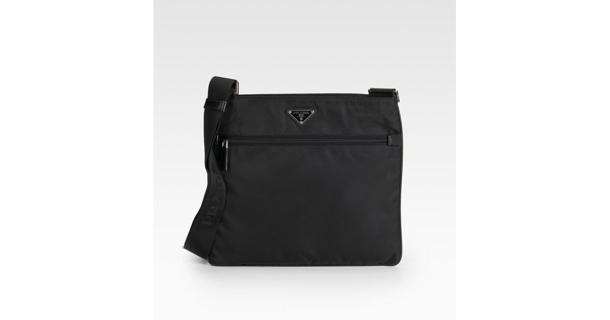 saffiano lux tote prada price - prada nylon leather messenger bag, prada saffiano continental ...