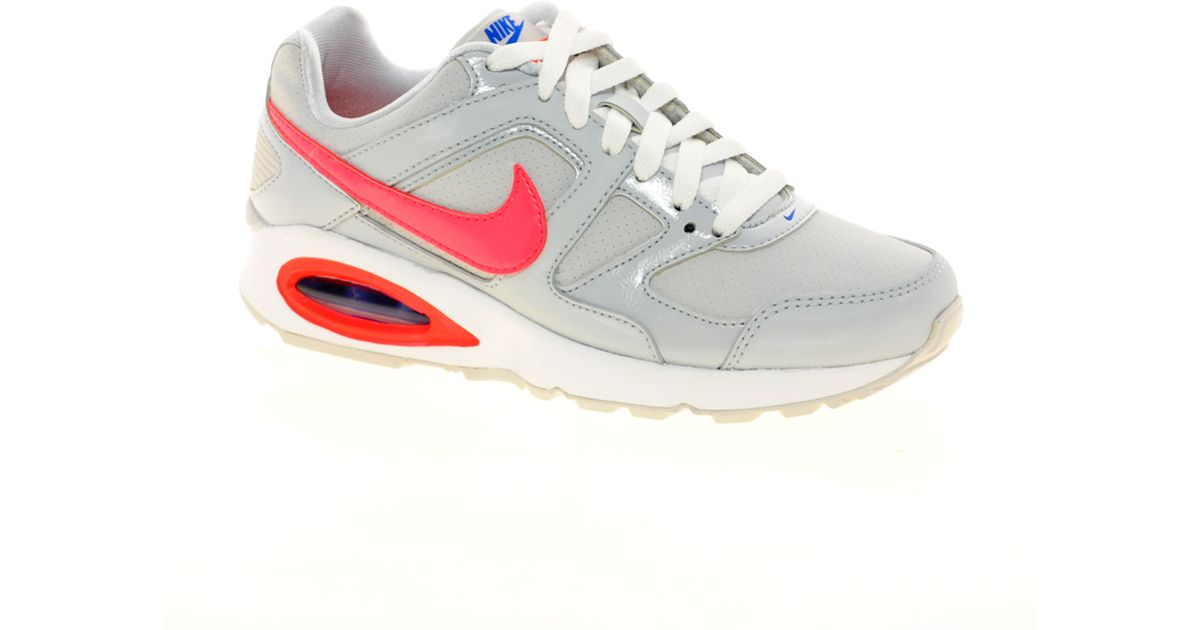 nike air max chase leather mens bracelet