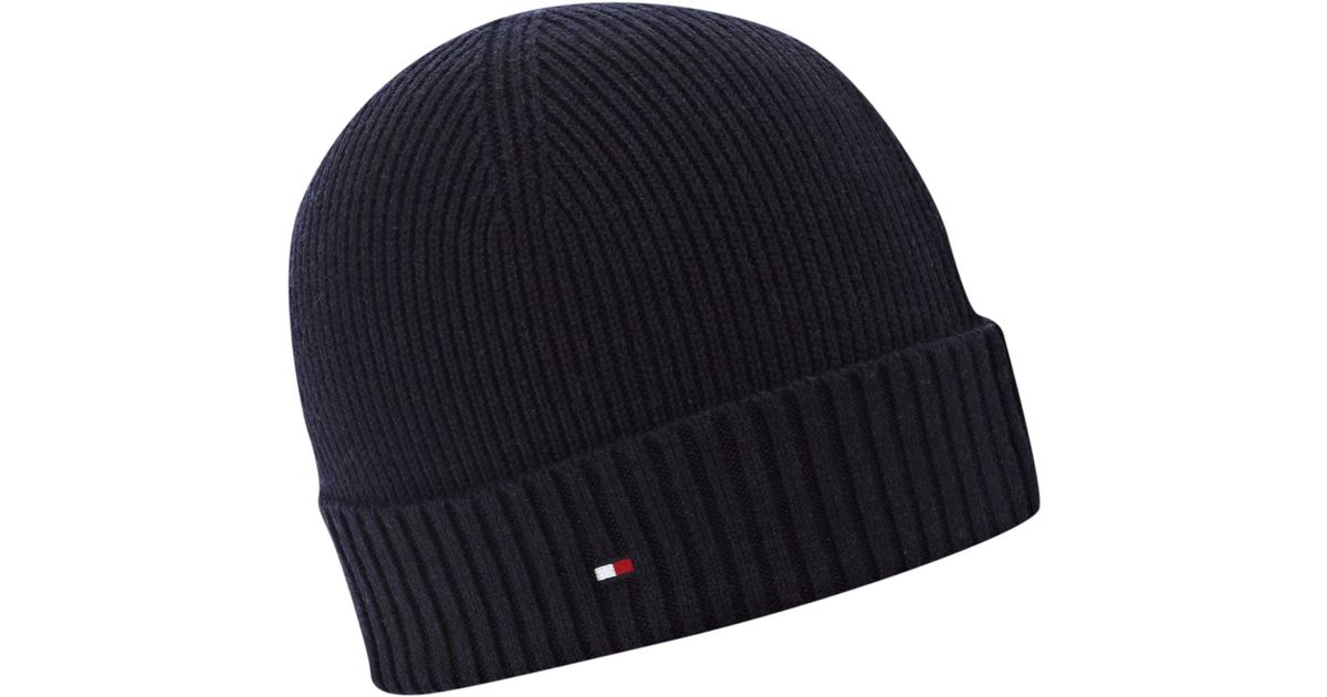 Fashion Beanies Women