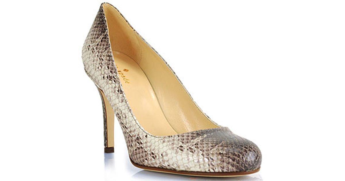 Kate Spade Karolina Shoes Sale