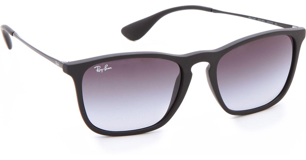606794f1ed63 Ray Ban Sunglasses Black Rubber Bracelets « Heritage Malta