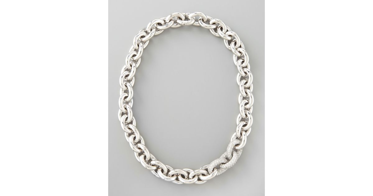 men link sterling silver mens designs todd cable lynn s long necklace chain