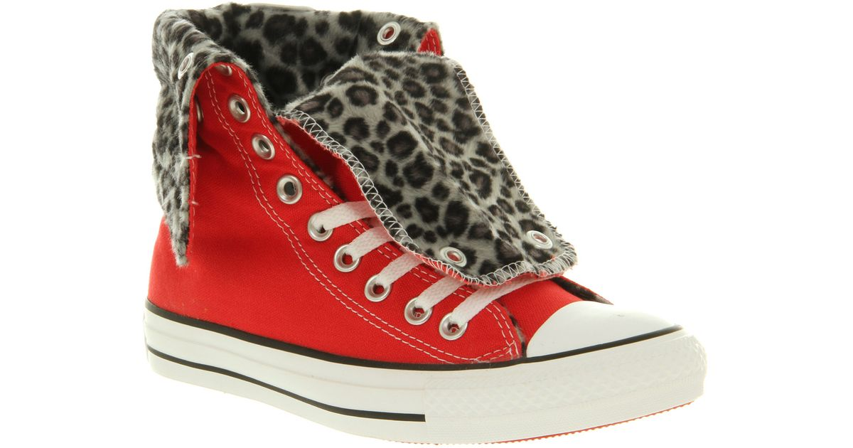 Converse Chuck Taylor All Star High Top 10 5c 3y Little Kids Shoe Nike