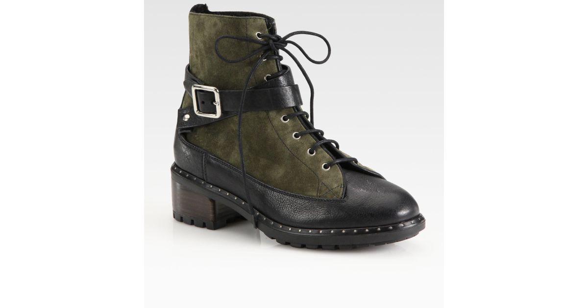 ugg army boots