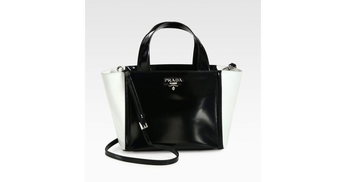 fake prada mens sunglasses - prada tessuto e spazzlato handle bag, replica handbags prada