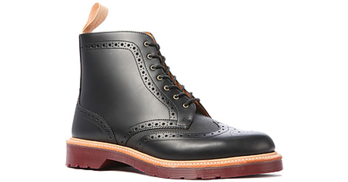 55a8f49c9fbc dr-martens-black-the-bentley-brogue-boot-in-black-product-1 -8391511-179421614.jpeg
