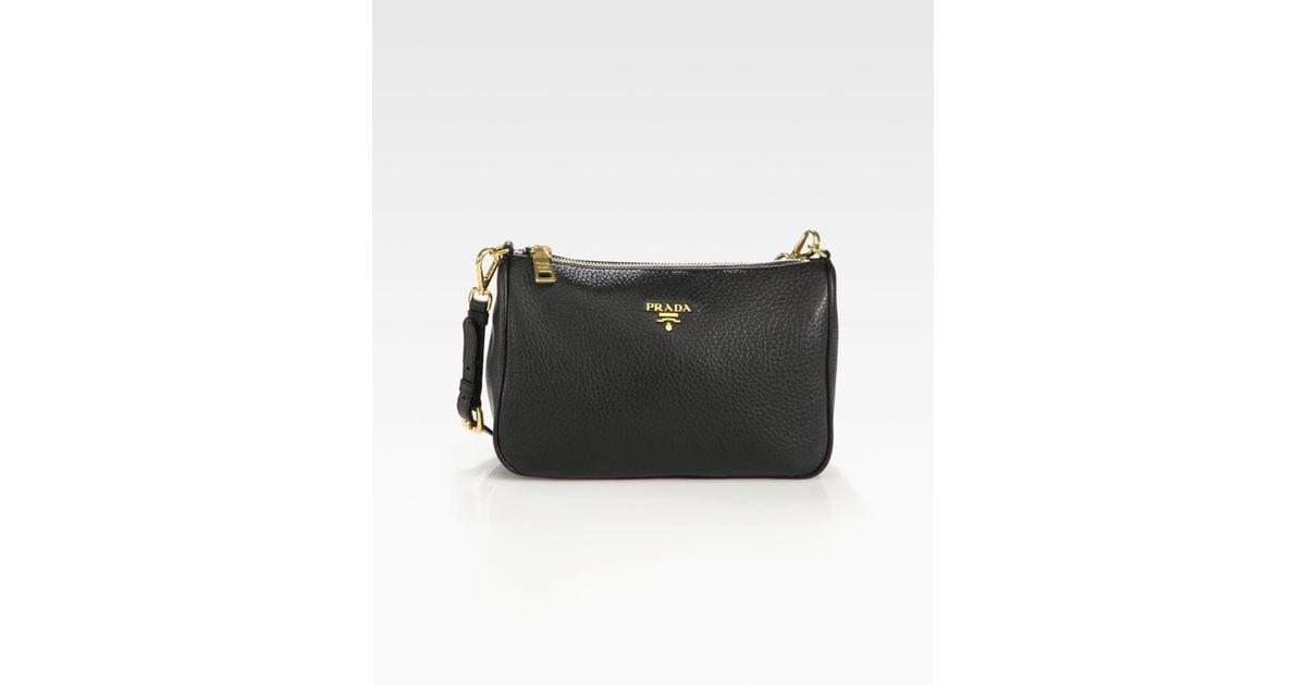 yellow prada bag - prada-nero-black-daino-mini-hobo-bag-product-1-8426543-942243177.jpeg