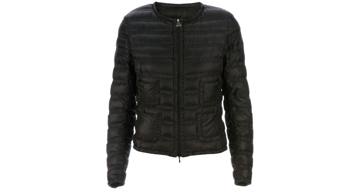 48390ceac discount moncler jacket pakistan hours 69954 97777