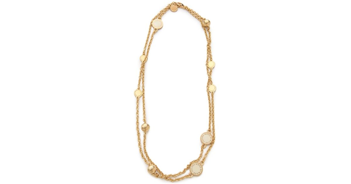 vintage rhinestone products row wrap gold chain three fringe unique necklace