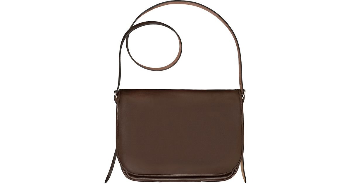 hermes knockoff handbags - pristine hermes 30cm black togo birkin palladium hardware, hermes ...