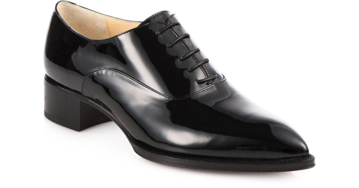 christian-louboutin-black-zazou-patent-leather-laceup-oxfords-product-1-12336929-472089981.jpeg