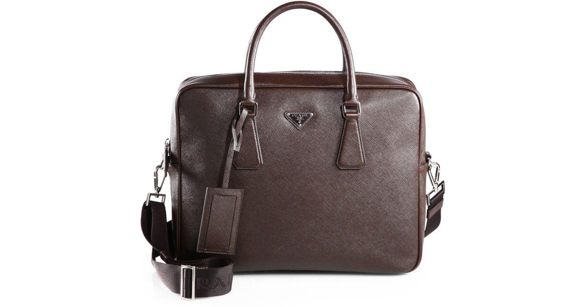 fake prada briefcase prada crossbody bag sale