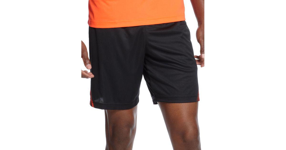 White New Mens Adidas Adizero F50 Messi Soccer Football Training Shorts