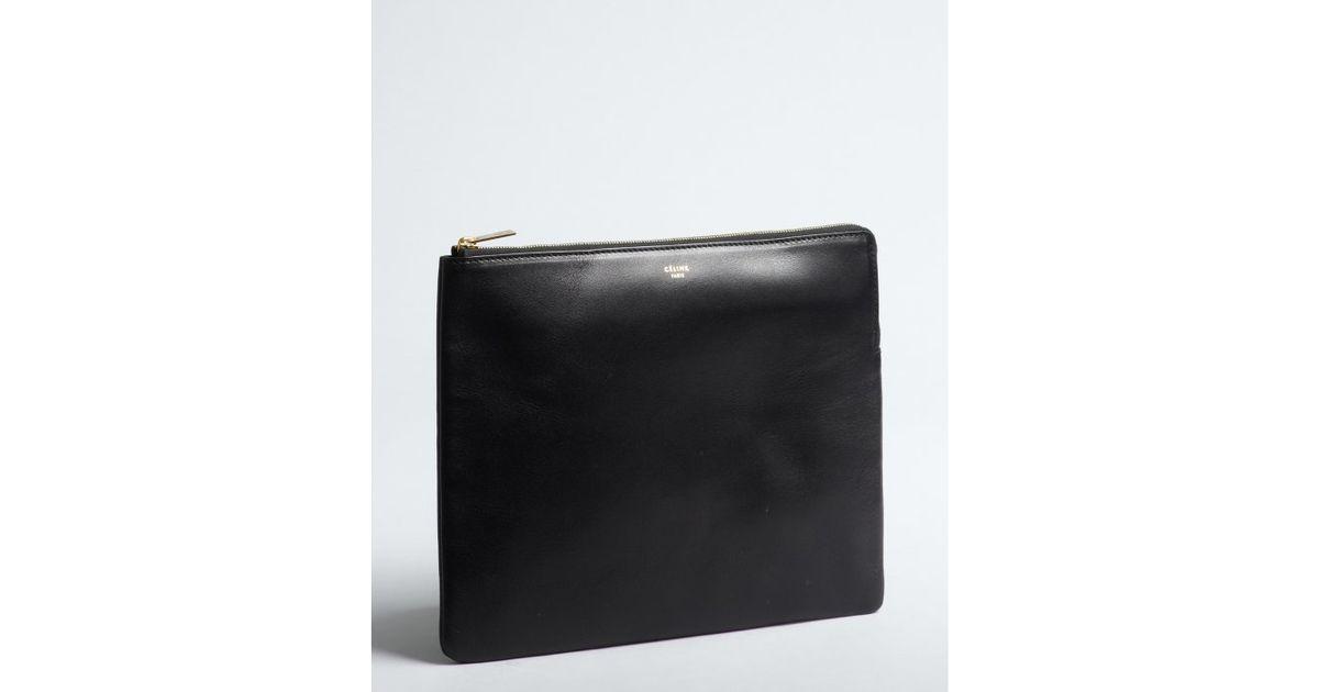 celine phantom bag suede - celine beige silk clutch bag