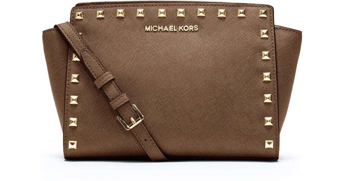 michael kors medium selma bag michael kors shopper sale