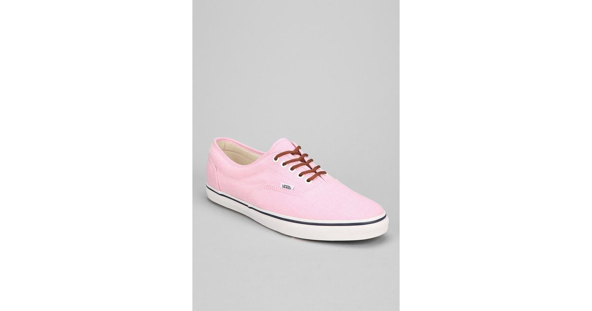 b10da7dd2a9 Lyst - Urban Outfitters Sneaker in Pink for Men