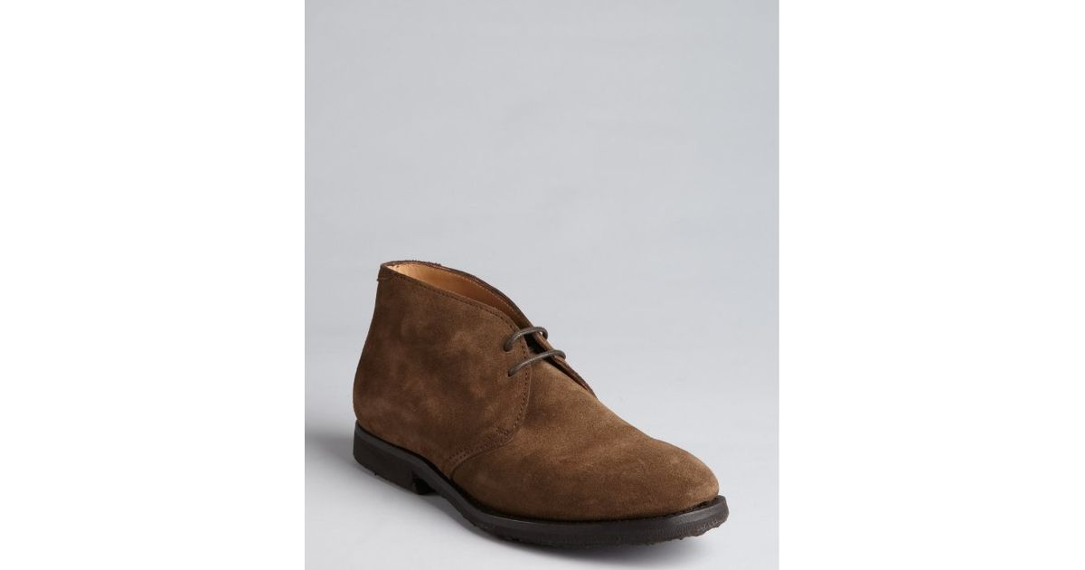 separation shoes 553d5 392bd brunello-cucinelli-brown-brown-suede-lace-up-chukka-boots-product-1-14190449-262728168.jpeg