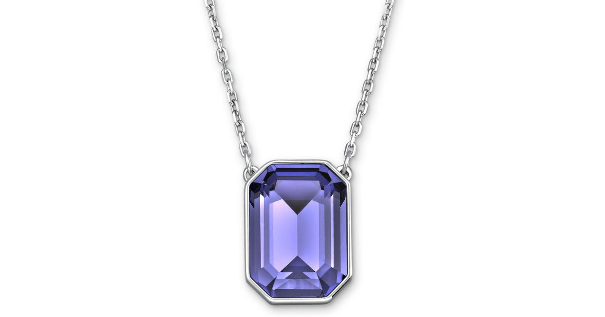 loose products grande tanzanite emerald gemstone cut