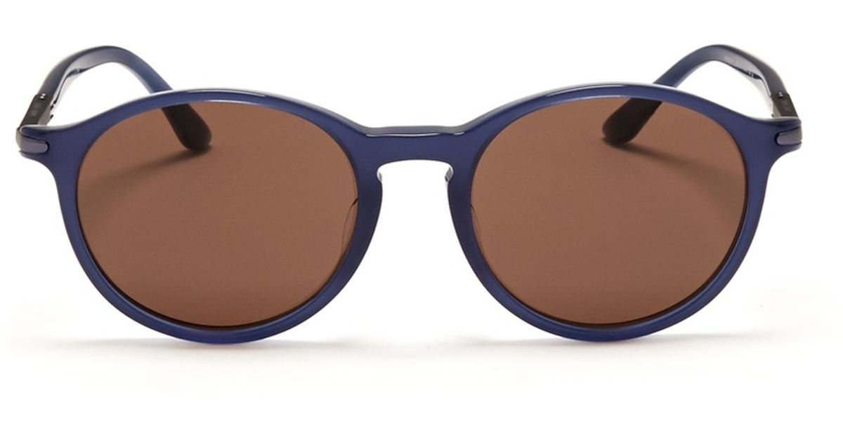 ea06725dc249 White Blue And Red Armani Sunglasses