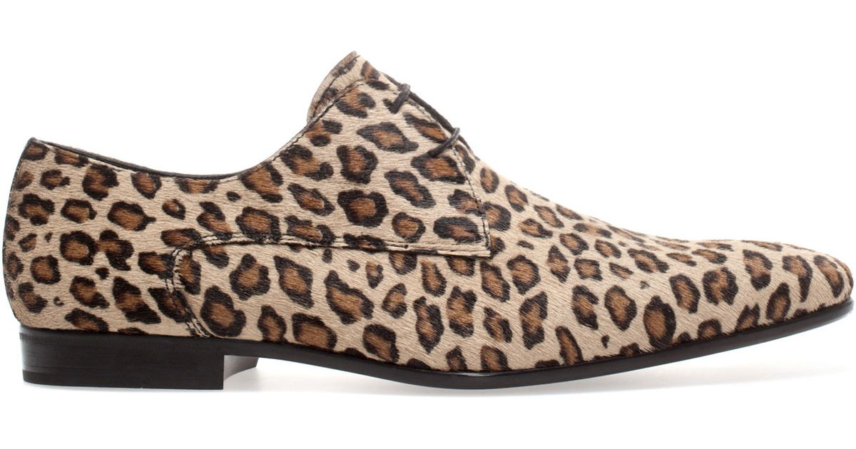Beauty Makeup Skin Care Fragrances Beauty Tools Hair Care Premium Beauty. Leopard Shoes. Clothing. Shoes. Leopard Shoes. Showing 48 of results that match your query. Product - Soho Shoes Women's Open Toe Leopard Print Faux Fur Slide Slippers. Product Image. Price $ .