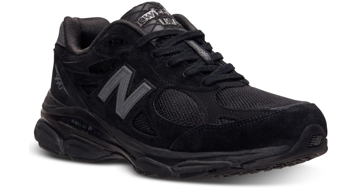 new style c762f c0234 netherlands new balance 990 vs 990v3 1a44a 943ae