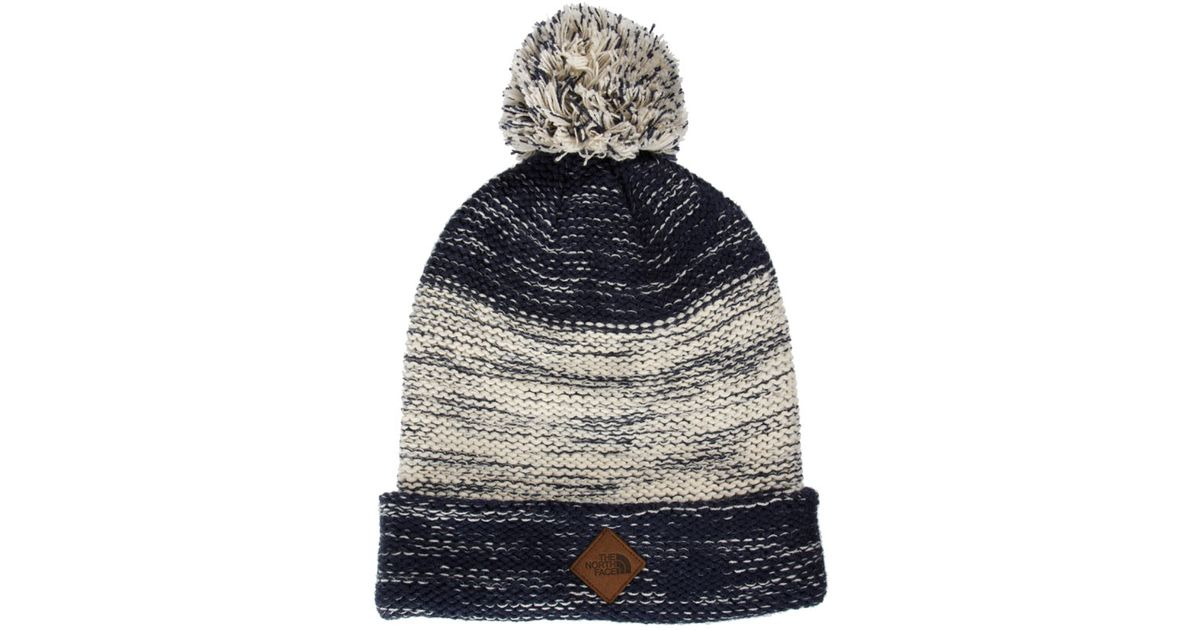 North Face Beanie Hat - Hat HD Image Ukjugs.Org 9be3703ea926