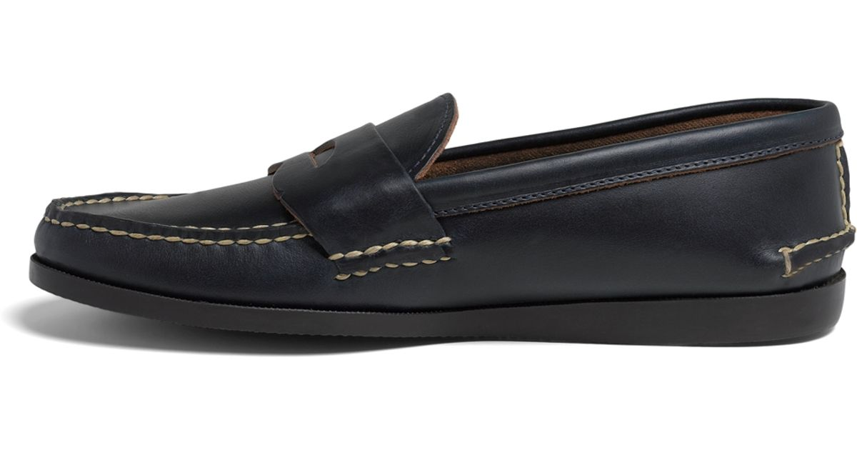 Where To Buy Rancourt Shoes