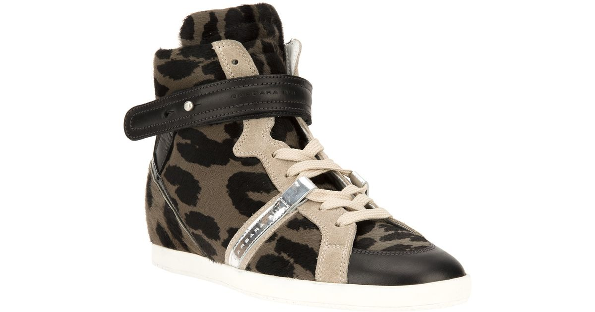 BARBARA BUI Sneakers sale comfortable outlet classic cheap countdown package mfLpEst
