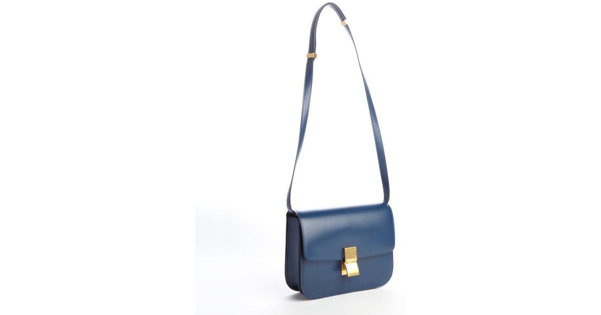 celine purses - celine curved evening clutch
