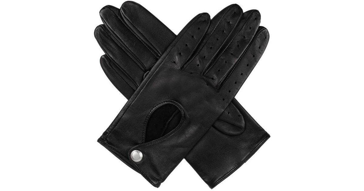 Shop for gloves at shopnow-ahoqsxpv.ga Free Shipping. Free Returns. All the time.