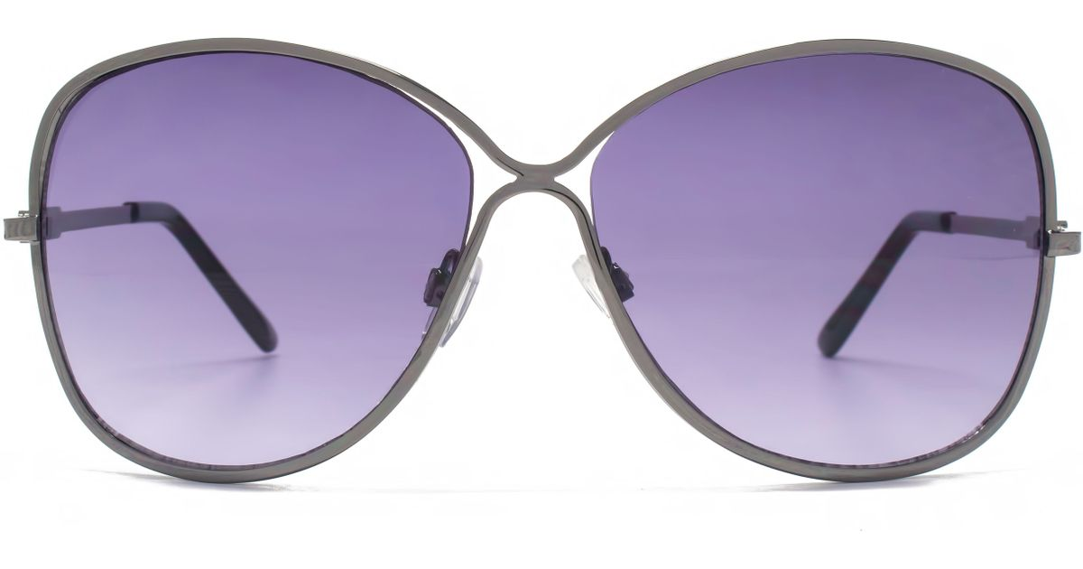 f9db290495 ... ray ban sunglasses polarized big glamour wrap frames ...