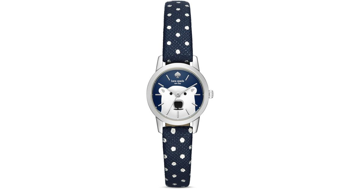 watch poljot blue more hour watches bear international en polar views