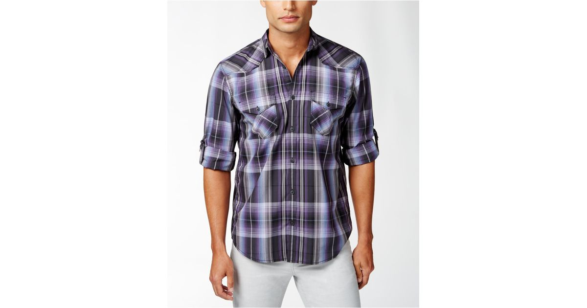 Philippines Company Overview of Concept Clothing Company Inc An EMIS Company Report EMIS is an ISI Emerging Markets Group Company Company Description. Manufacture of .