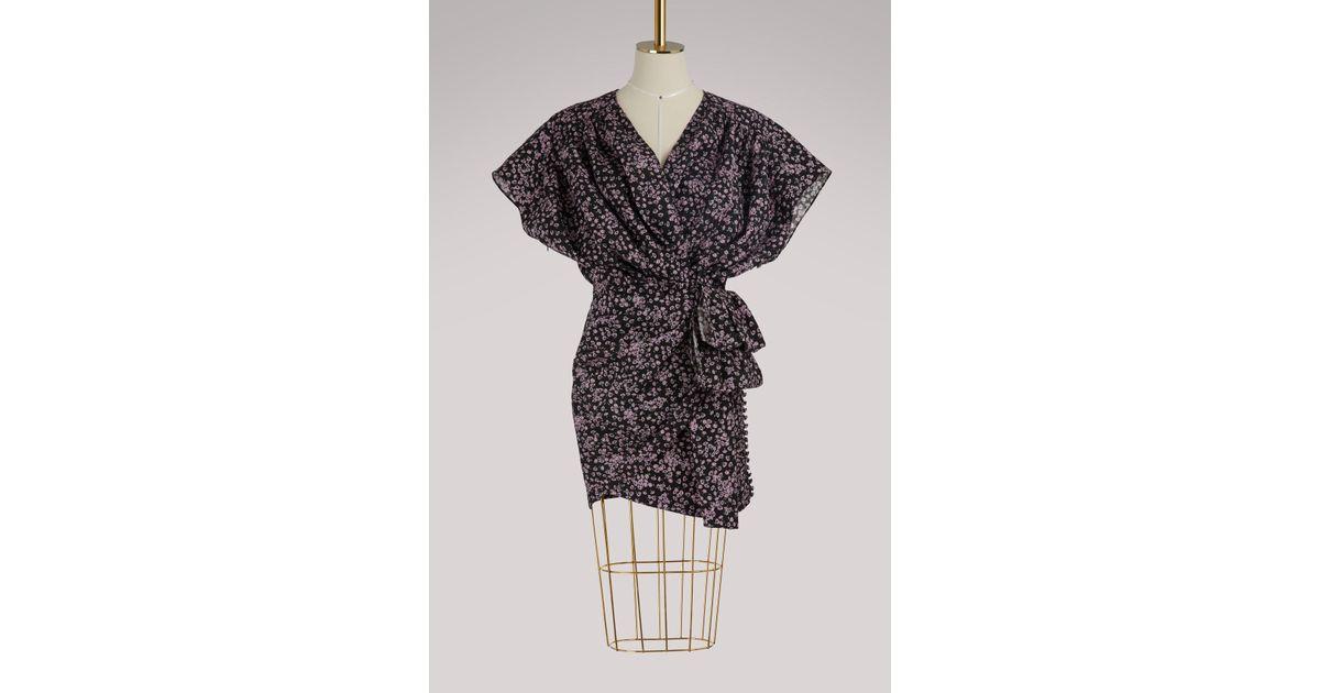 Durango short dress Magda Butrym Wiki Whole World Shipping c70567a