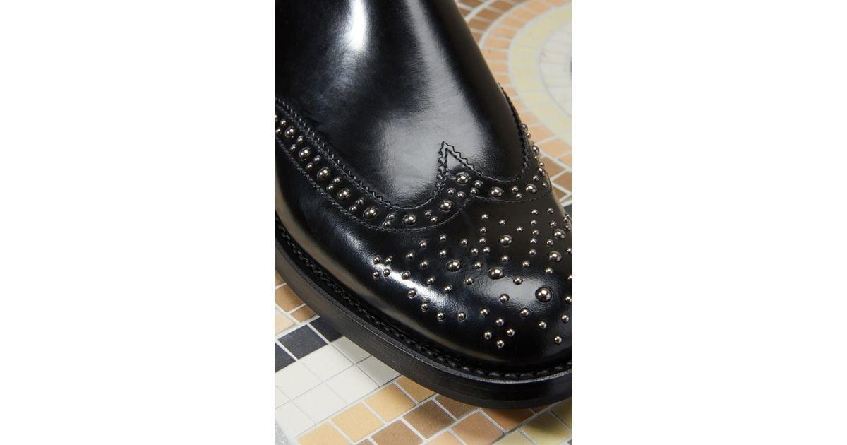 Church S Ketsby Shoes