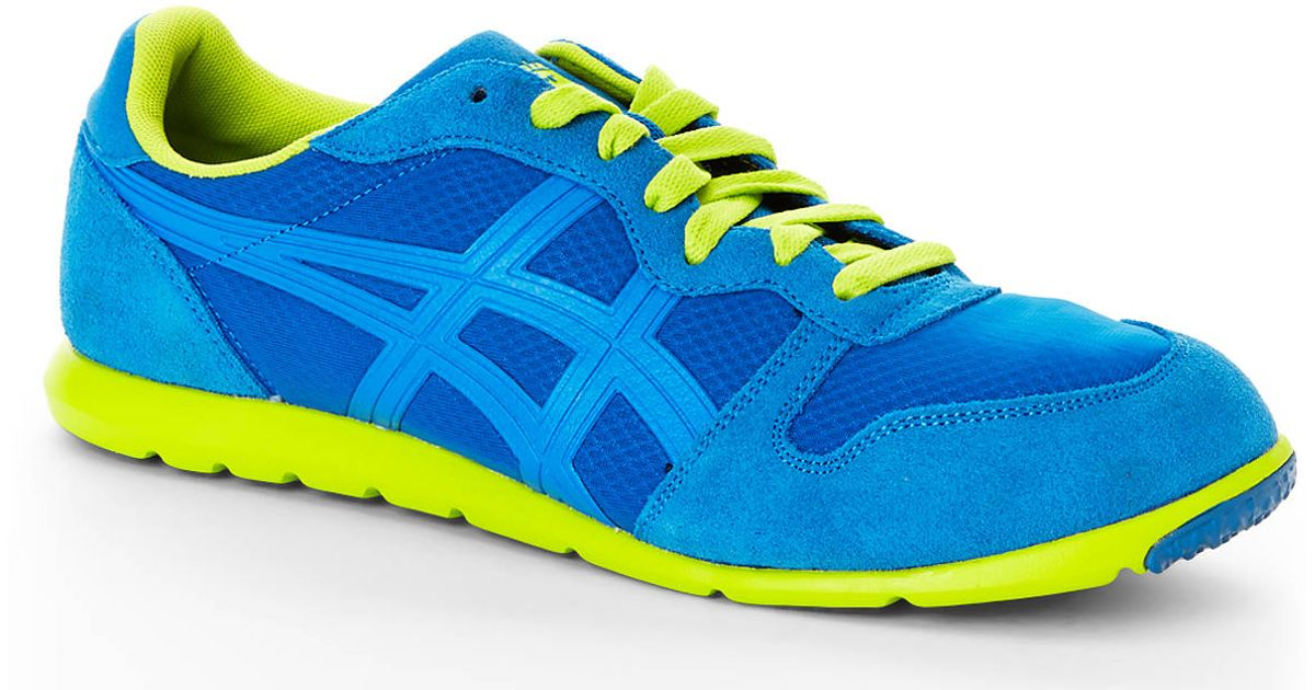 Nike Dual Fusion Lite 2 Msl Women S Running Shoes Review Style Nike Air  Huarache Run ...