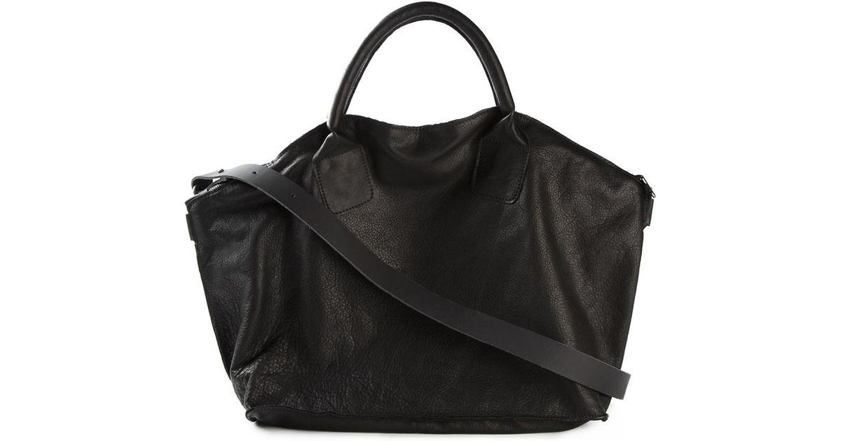 7a302cb8e9 Lyst ellen truijen mommy dearest tote in black jpeg 1200x630 Ellen truijen  bags