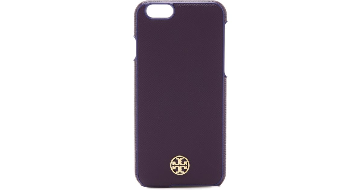 iphone 6 case hard shell