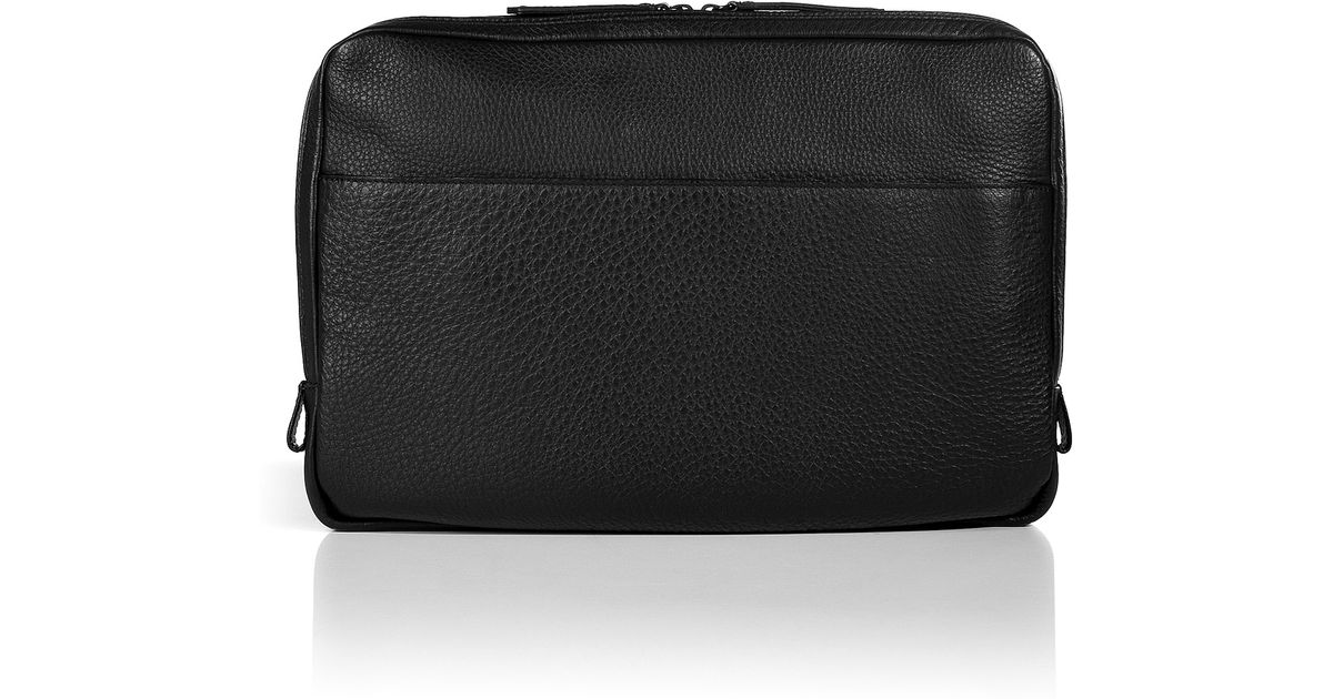 Burberry Laptop Cases