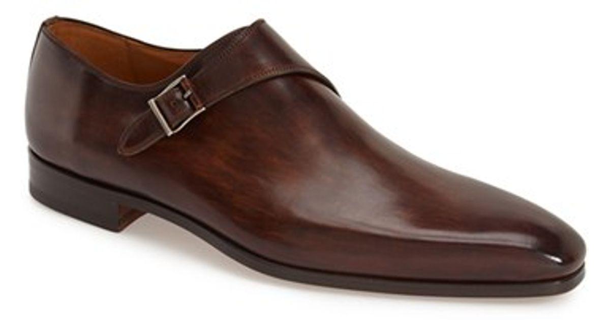 Saks Fifth Avenue Mens Brands Shoes